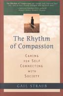 Rhythm of Compassion (P)