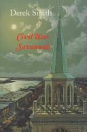 Civil War Savannah