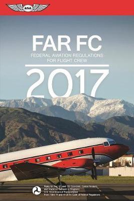 FAR FC 2017