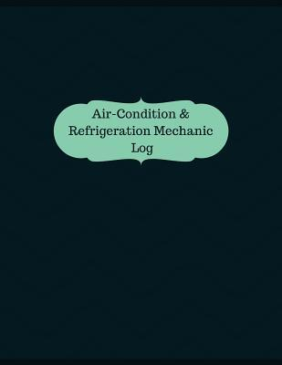 Air-condition & Refr...
