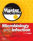 Microbiology and Infection