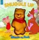 Disney's Snuggle Up ...
