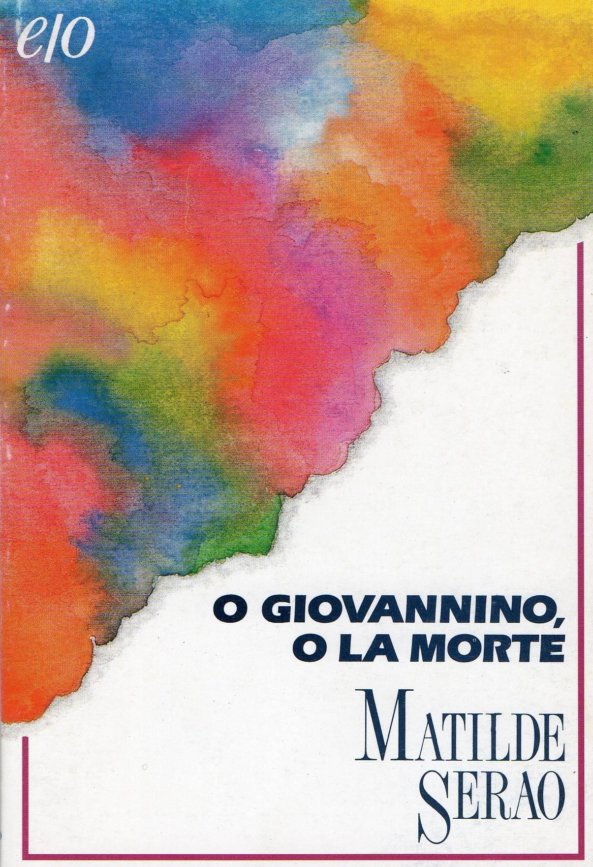 O Giovannino, o la m...