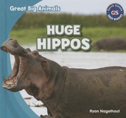Huge Hippos