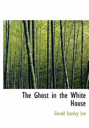 The Ghost in the Whi...