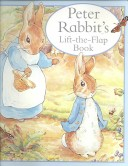 Peter Rabbit's Lift-the-flap Book