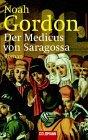 Der Medicus von Sara...