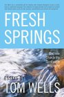Fresh Springs