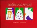 The Christmas Alphab...