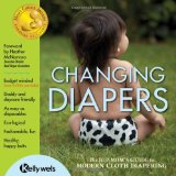 Changing Diapers