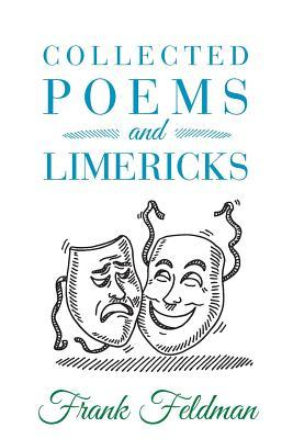 Collected Poems and Limericks