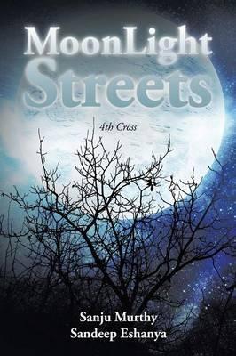 Moonlight Streets