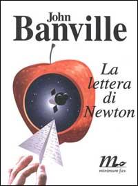 La lettera di Newton