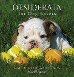 Desiderata for Dog L...