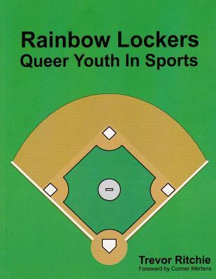 Rainbow Lockers