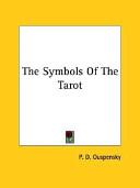The Symbols of the Tarot