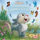 Thumper Counts to Te...
