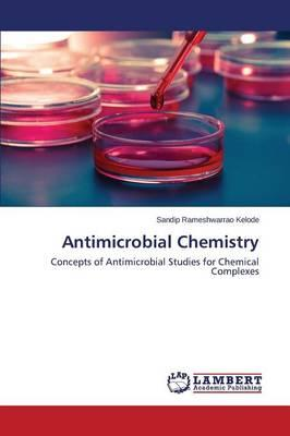 Antimicrobial Chemistry