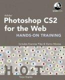 Adobe Photoshop CS2 for the Web Hands-On Training
