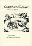 Consommé Althusius