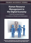 Human Resource Management in the Digital Economy