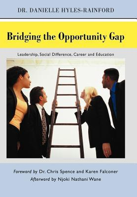 Bridging the Opportunity Gap