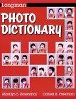 Longman Photo Dictionary