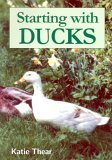 Starting with Ducks