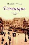Veronique / druk 1
