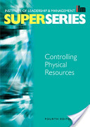 Controlling Physical Resources Super Series