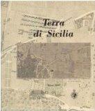 Terra di Sicilia