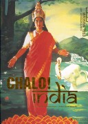 Chalo! India
