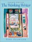 The Working Writer, Fourth Edition