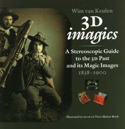 3D Imagics