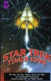 STAR TREK TIMER 1998