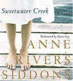 Sweetwater Creek CD