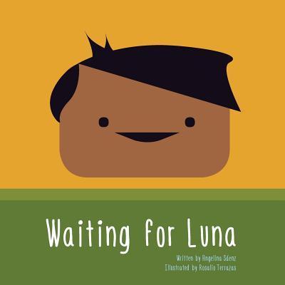 Waiting for Luna