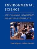 Laboratory Manual for Environmental Science