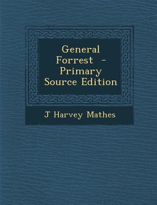 General Forrest