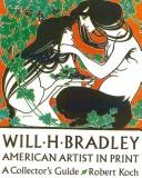 Will H. Bradley