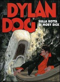 Dylan Dog: Sulla rot...