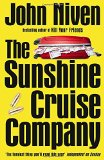 The Sunshine Cruise ...