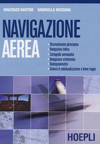 Navigazione aerea