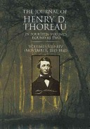 The Journal of Thore...