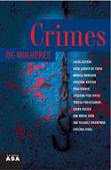 Crimes de mulheres