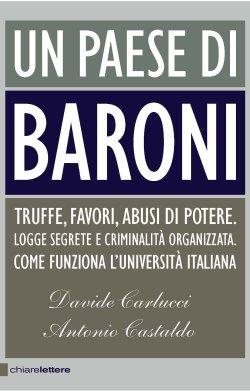 Un paese di baroni