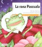 La rana Pascuala