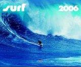 Surf 2006.