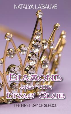 Diamond and the Divas' Club