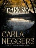 Thorndike Romance - Large Print - Dark Sky